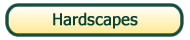 Hardscape Landscaping Installation Services Illinois, Indiana, Iowa and Wisconsin